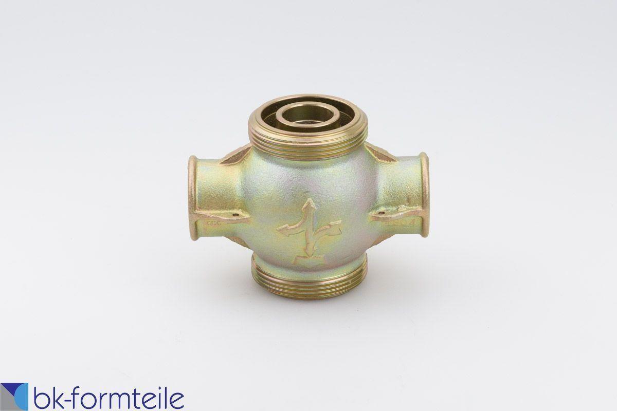17051609362240143 1200x800 - Doppelanschlussstück für Gaszähler und -Regler DN25