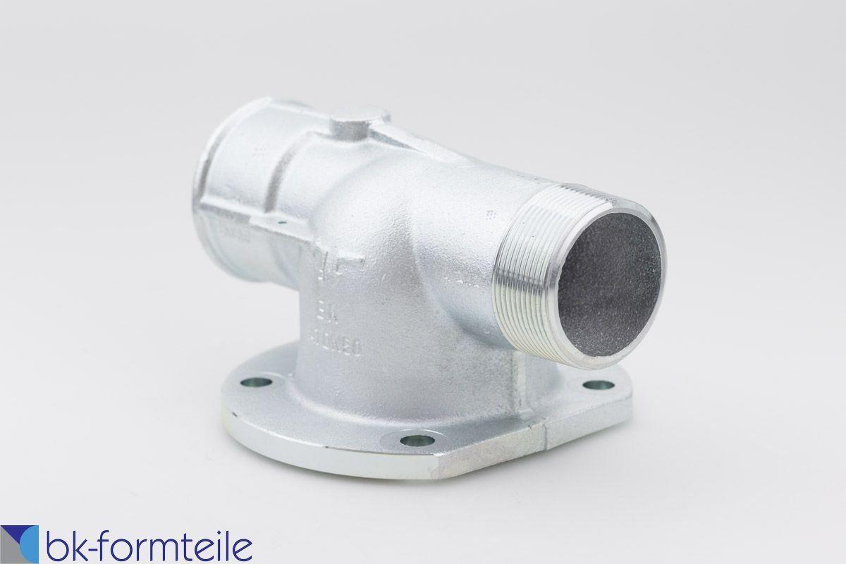 17051609414740152 1200x800 - Gaszähleranschlussstück DN50