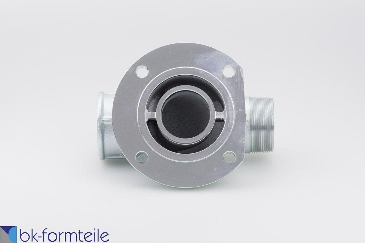 17051609422440156 1200x800 - Gaszähleranschlussstück DN50